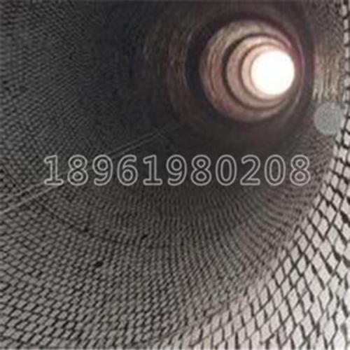 轻质陶瓷砖防腐